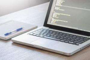 IP Box: популярные льготные налоговые режимы для IT бизнеса